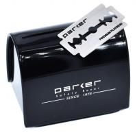 Контейнер для лезвий PARKER, арт. PDEBDB
