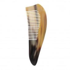 Гребень из рога яка для бороды KURT, арт. K_50020