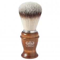 Помазок для бритья OMEGA, арт. 0146138
