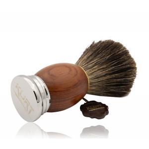 Помазок для бритья KURT, арт. К_10003
