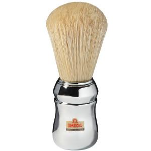 Помазок для бритья OMEGA, арт. 10048