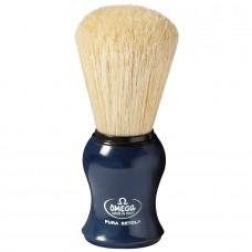 Помазок для бритья OMEGA, арт. 10065