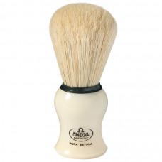 Помазок для бритья OMEGA, арт. 10066