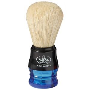 Помазок для бритья OMEGA, арт. 10777