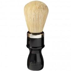 Помазок для бритья OMEGA, арт. 10098