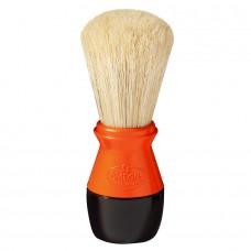 Помазок для бритья OMEGA, арт. 10099