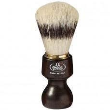 Помазок для бритья OMEGA, арт. 11126