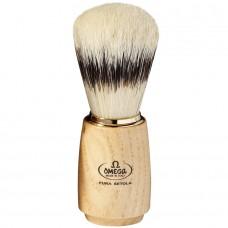 Помазок для бритья OMEGA, арт. 11150