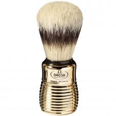 Помазок для бритья OMEGA, арт. 11205