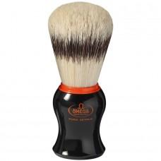 Помазок для бритья OMEGA, арт. 11574