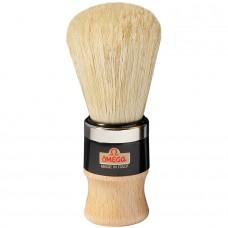 Помазок для бритья OMEGA, арт 20102