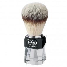 Помазок для бритья OMEGA, арт. 0140634
