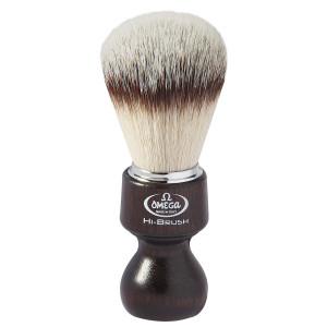 Помазок для бритья OMEGA, арт. 0146126