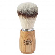 Помазок для бритья OMEGA, арт. 0146150
