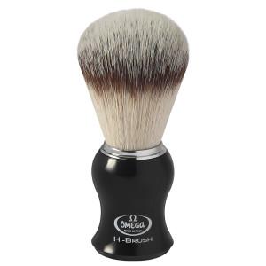 Помазок для бритья OMEGA, арт. 0146206