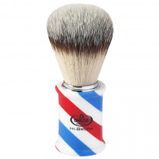 Помазок для бритья OMEGA, арт. 0146435