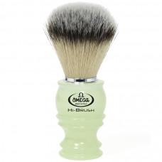 Помазок для бритья OMEGA, арт. 46800