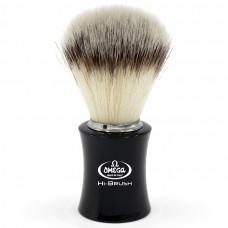Помазок для бритья OMEGA, арт. 0146818