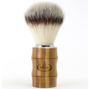 Помазок для бритья OMEGA, арт. 0146831