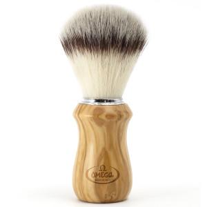 Помазок для бритья OMEGA, арт. 0146832