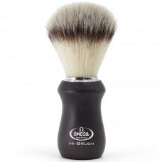 Помазок для бритья  OMEGA, арт. 0146833