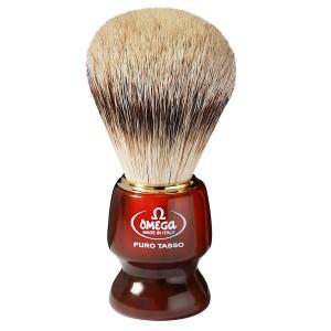 Помазок для бритья OMEGA, арт. 616