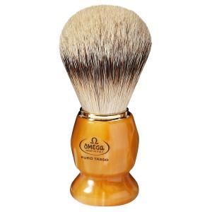 Помазок для бритья OMEGA, арт. 617
