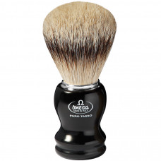 Помазок для бритья OMEGA, арт. 618
