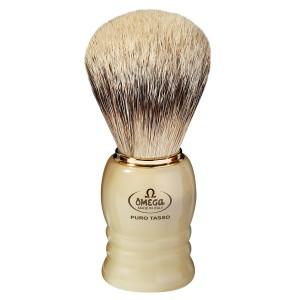 Помазок для бритья OMEGA, арт. 620