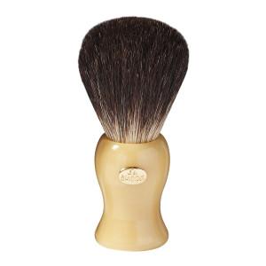 Помазок для бритья OMEGA, арт. 6221