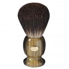 Помазок для бритья OMEGA, арт. 6224