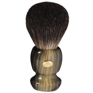 Помазок для бритья OMEGA, арт. 6225
