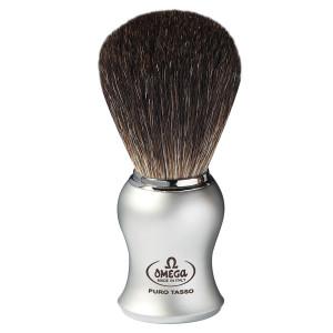 Помазок для бритья OMEGA, арт. 6229