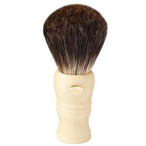 Помазок для бритья OMEGA, арт. 6243