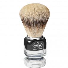 Помазок для бритья OMEGA, арт. 626