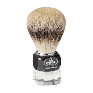 Помазок для бритья OMEGA, арт. 631