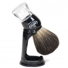 Помазок для бритья OMEGA, арт. 33167 (63167)