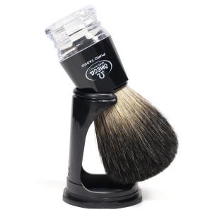Помазок для бритья OMEGA, арт. 63181