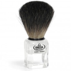 Помазок для бритья OMEGA, арт. 63183