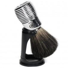 Помазок для бритья OMEGA, арт. 63188