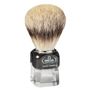 Помазок для бритья OMEGA, арт. 632