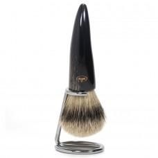 Помазок для бритья OMEGA, арт. 6598.15