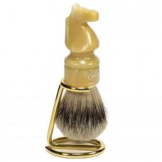 Помазок для бритья OMEGA, арт. 6605.15
