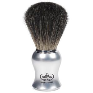 Помазок для бритья OMEGA, арт. 66229