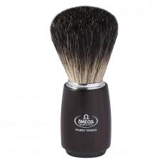 Помазок для бритья OMEGA, арт. 6712