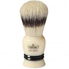 Помазок для бритья OMEGA, арт. 80267