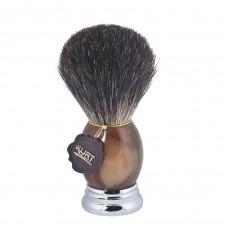 Помазок для бритья KURT, арт. К_10002