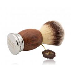 Помазок для бритья KURT, арт. К_10003S