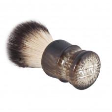 Помазок для бритья KURT, арт. К_10006S