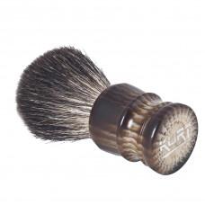 Помазок для бритья KURT, арт. К_10006